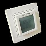 Zeitschaltuhr EASY TOUCH | Automation von Rollladen- & Markisenantrieben (Touch-Display)