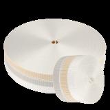 Gurtband MAXI | 23mm breiter Gurt als 5,5m oder 50m Rolle in gängigen Farben