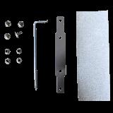 Gurt Reparatur-Set | für 14mm breiten Rollladengurt ohne Öffnung des Kastens