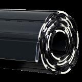 Rollladenpanzer ALU | Profil A52E (MAXI) mit 52mm Lamelle