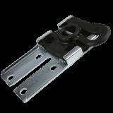 Universallager | praktisches Kastenlager mit Abrollfunktion für mini & MAXI Rollladenmotore