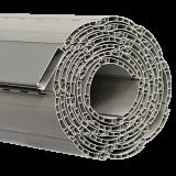 Rollladenpanzer PVC | Profil K52B (MAXI) mit 52mm Lamelle