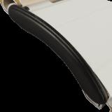 Arretierungen MAXI 2er SET | Ersatz-Arretierungen im SET für A52C oder A55G