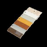 A37D | Musterlamellen (alle Farben)