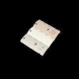 K45B | Musterlamellen (alle Farben)