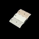 A52E | Musterlamellen Standardfarben