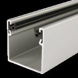 Führungsschiene 28x28x28mm | für MAXI-Aluminiumprofil A5xx