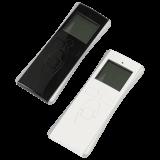FUNK Handsender & Zeitschaltuhr | 6-Kanal Sender für FUNK Rollladenmotore und/oder Markisenantriebe